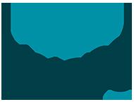Biotope logo