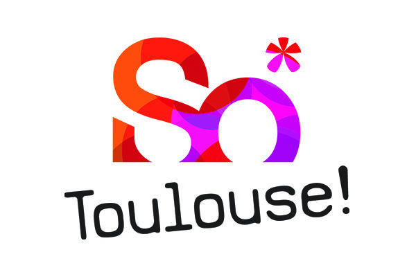 So Toulouse
