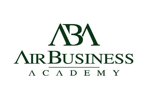 ABA Air Business Academy
