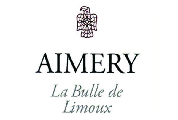 Aimery