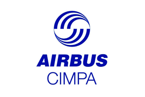 Airbus Cimpa