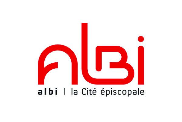 Albi la Cité Episcopale