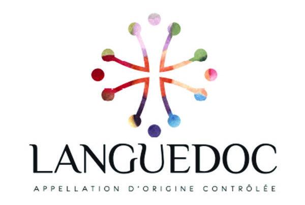 AOC Languedoc