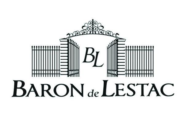 Baron de Lestac