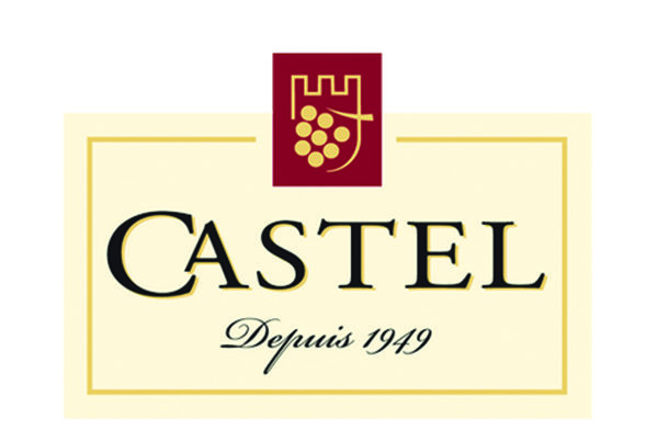 Groupe Castel
