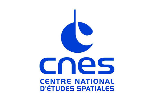 CNES Centre National d'Etudes Spatiales