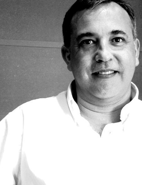 Jean-Charles Espy