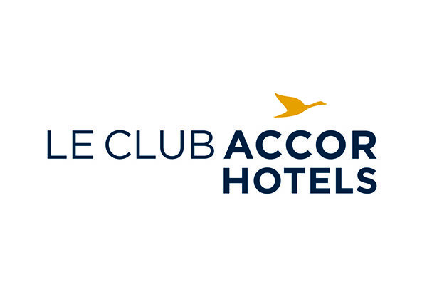 Le Club Accorhotels Arena
