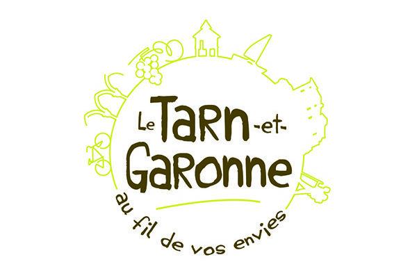 Le Tarn-et-Garonne