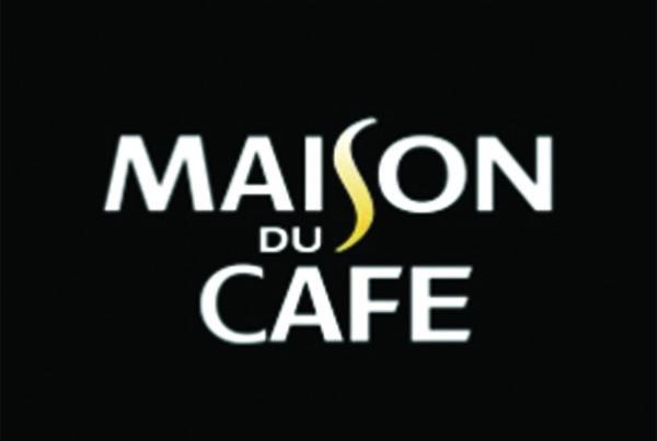Maison du Café