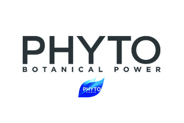 Phyto Botanical Power