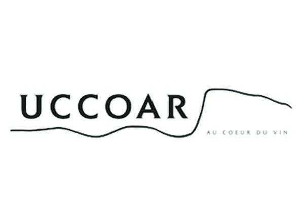 Uccoar
