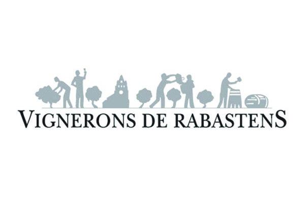 Vignerons de Rabastens