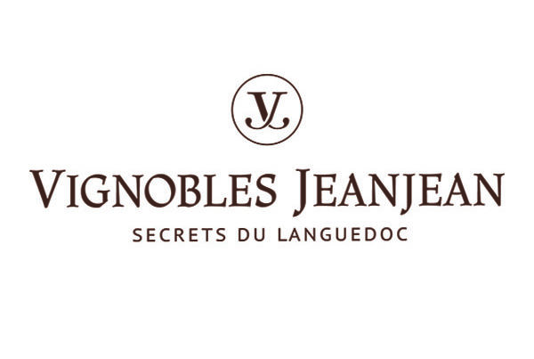 Vignobles Jeanjean