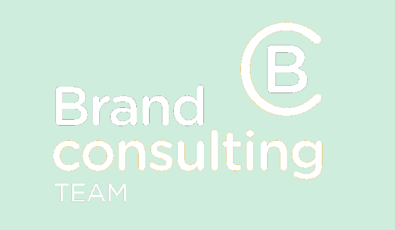 Brand Consulting Team