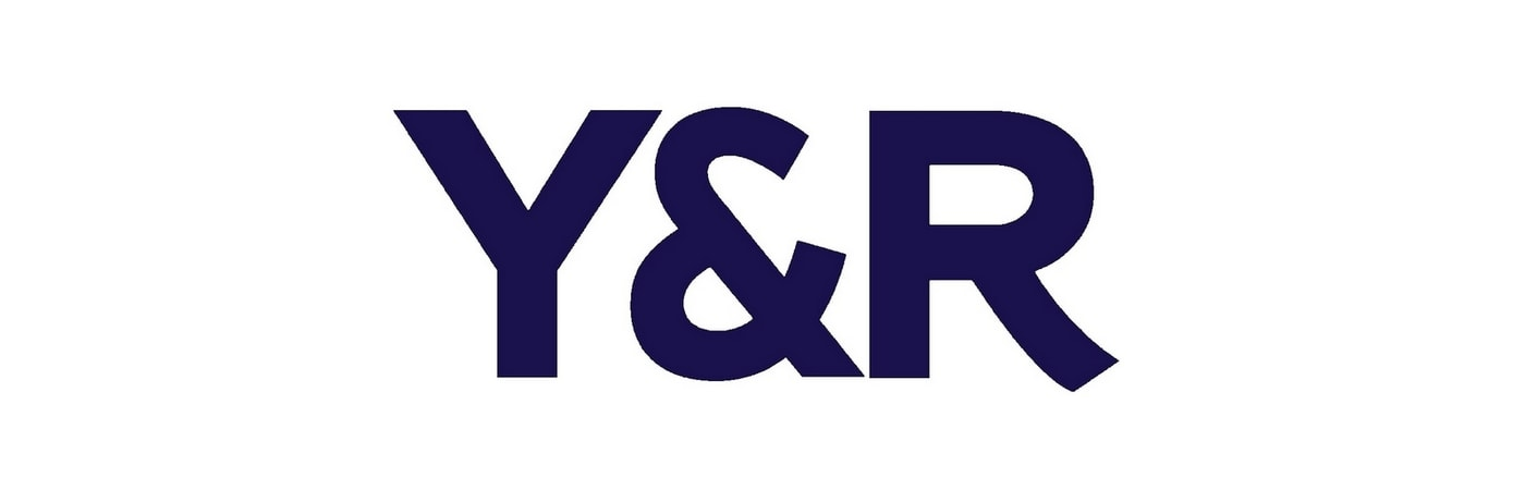 Young & Rubicam