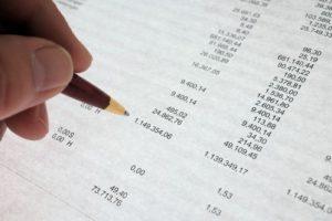 Évaluation par les flux de trésorerie prévisionnels