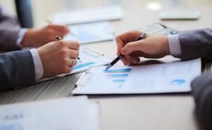 Evaluer le prix de cession d'une entreprise