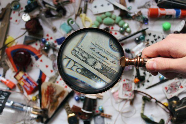 Quelle est la valeur réelle de votre entreprise